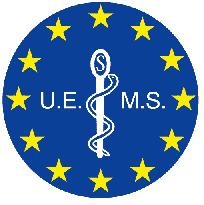 european urology manuscript instructions