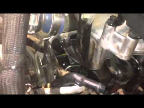 6.4 powerstroke dpf delete instructions