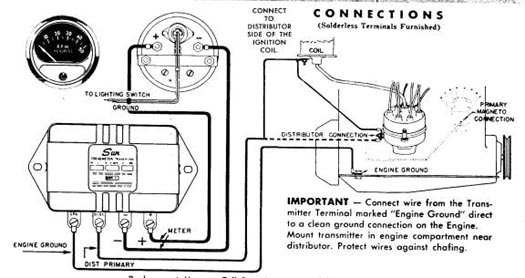 super tock 8 instructions