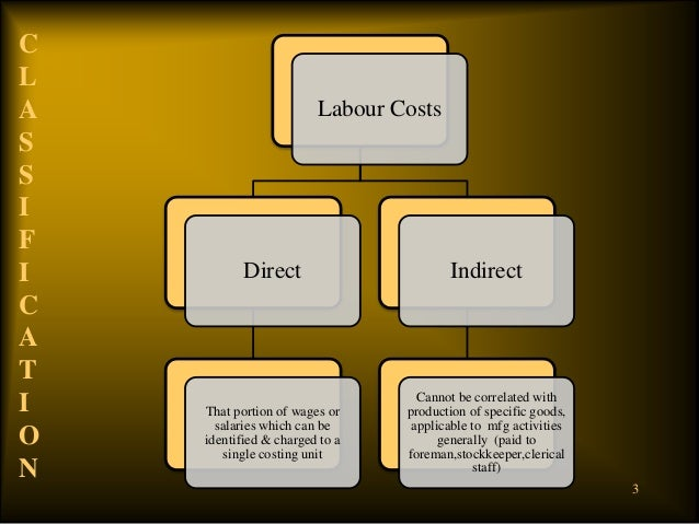 cost of 1 1 direct instruction for students with autism