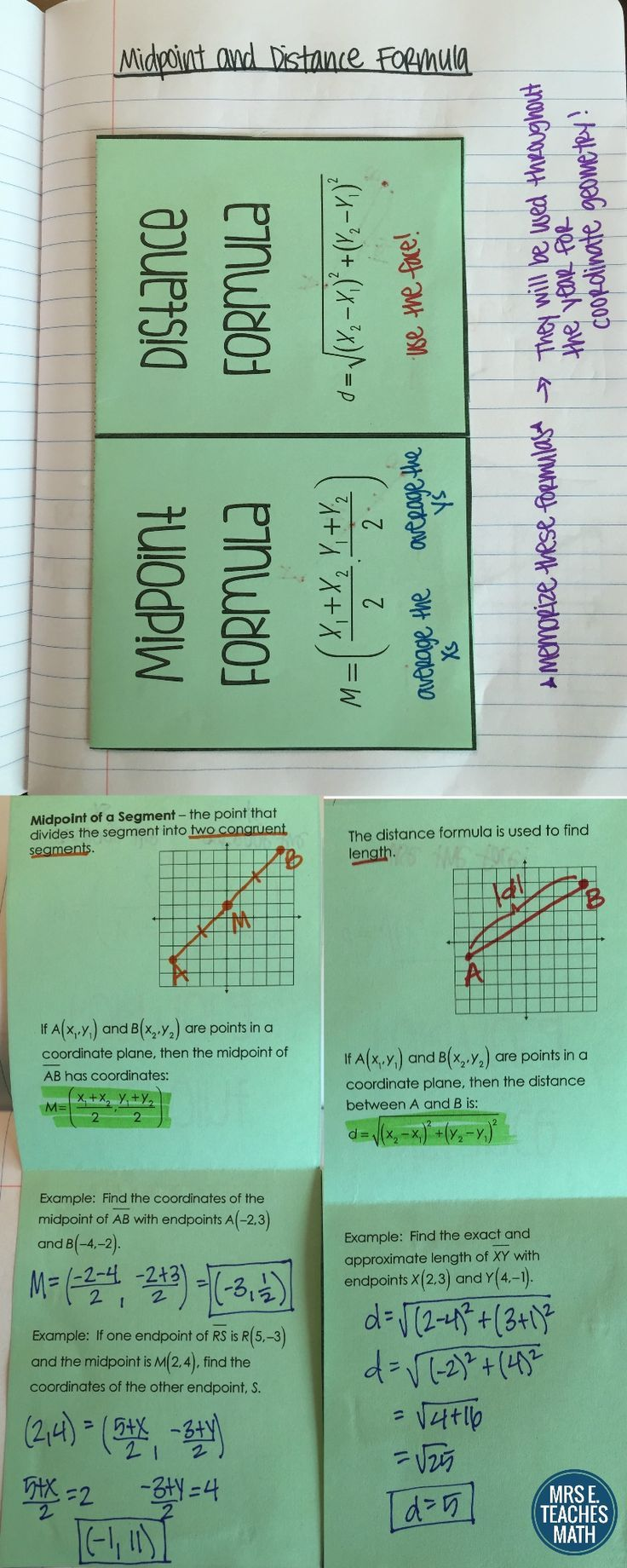 differentiated math instruction resources