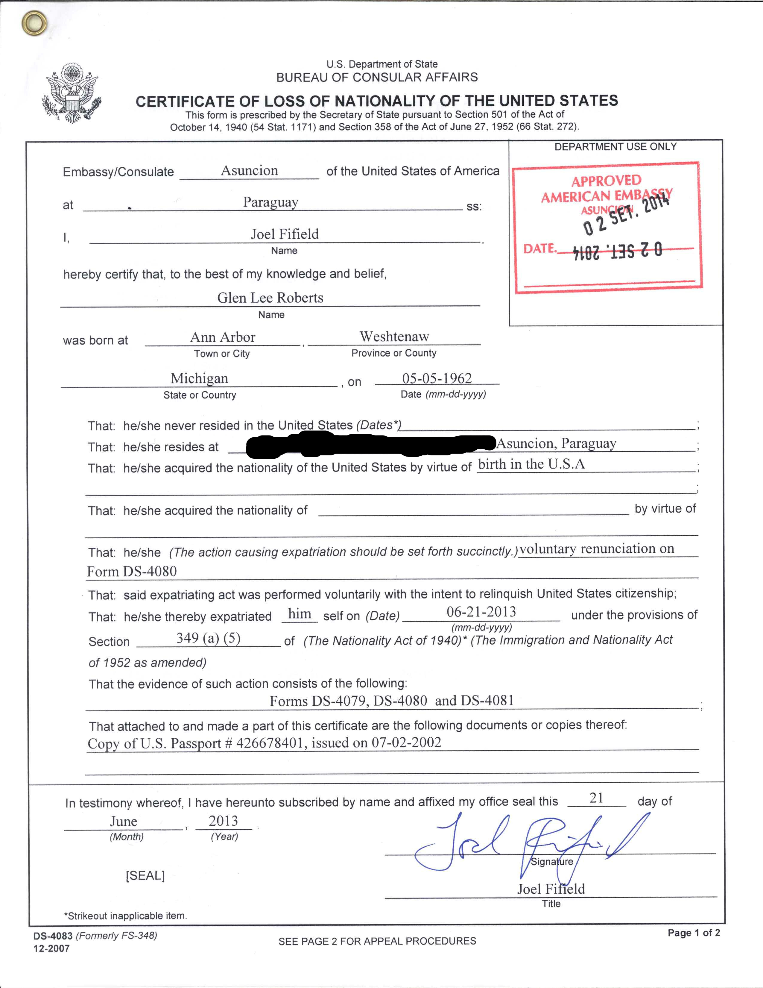 2017 new york state tax return non-resident instructions
