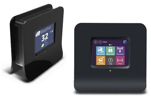 netgear n300 wifi range extender instructions ex2700