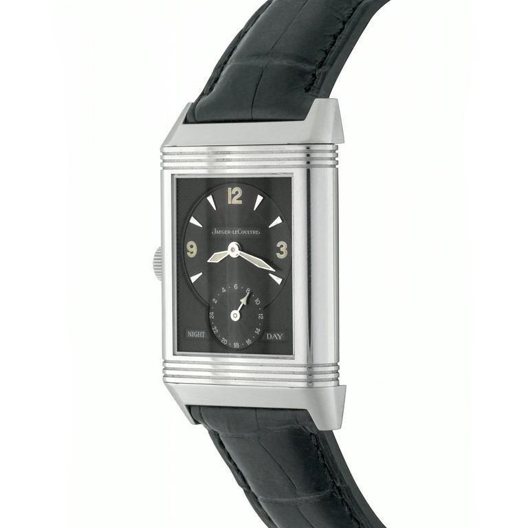 coleman wrist watch instructions