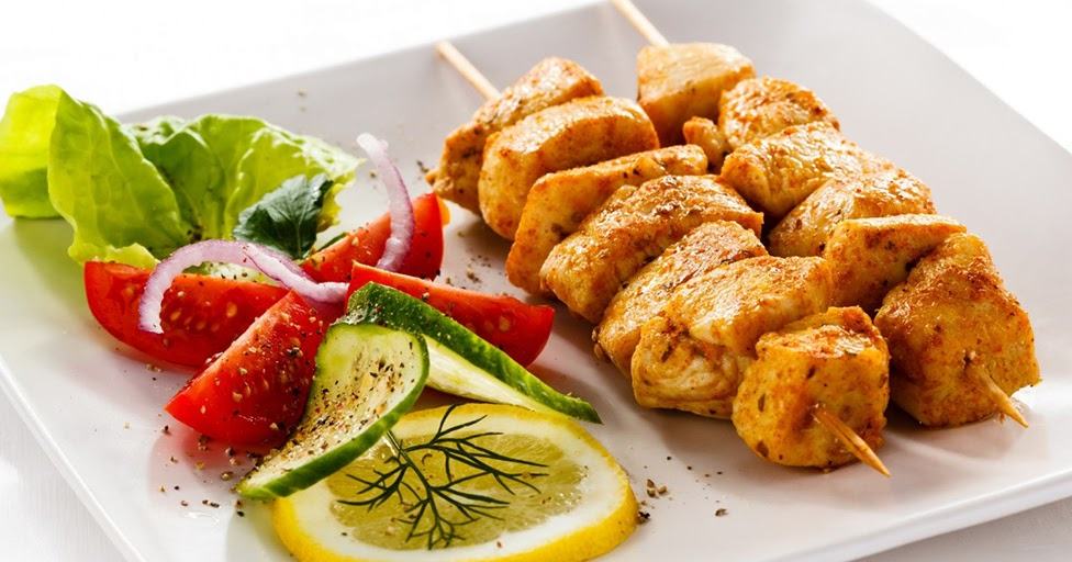 adonis chicken marinade cooking instructions