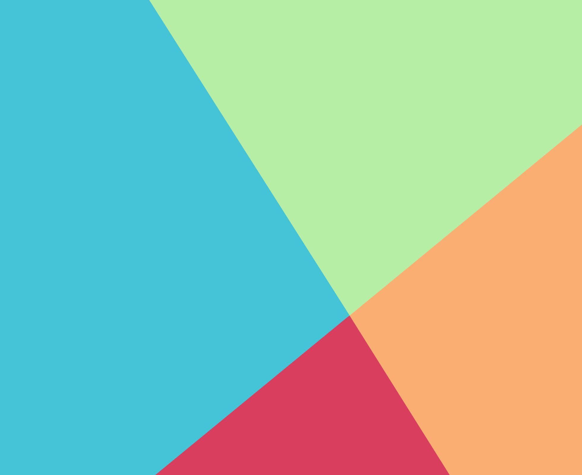 instructions for google play gift card