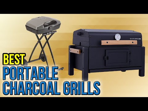 lodge sportsman grill assembly instructions