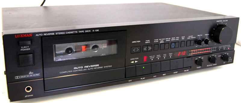 manuel instruction speaker snap-on