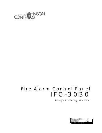 mircom fx 2000 operating instructions