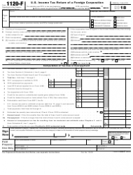 form 112 f instructions