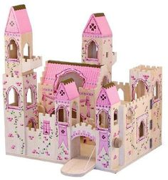 playmobil take along castle instructions