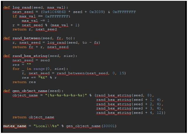 utorrent install instructions proxy checker