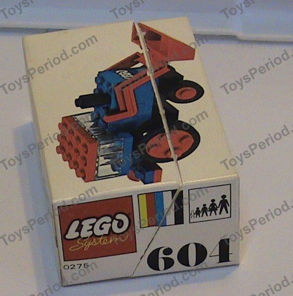 lego 70145 instructions pdf