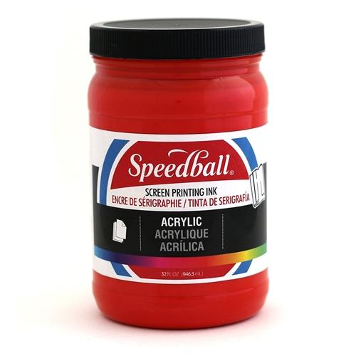 speedball hinge clamps instructions