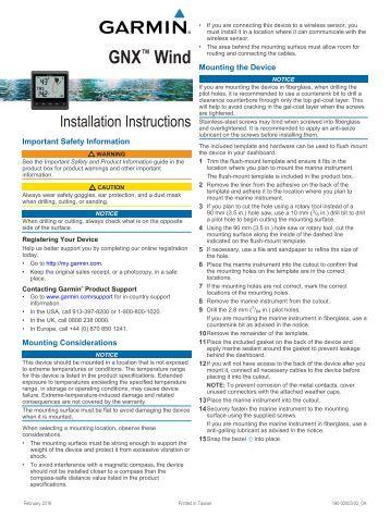 bosch she3ar72uc installation instructions