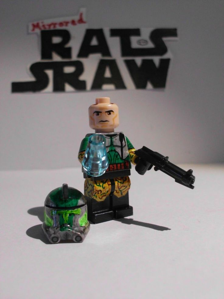 vintage star wars lego instructions