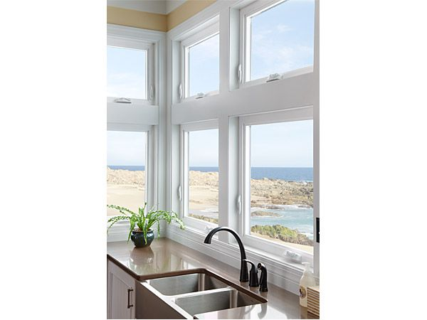 milgard vinyl window installation instructions