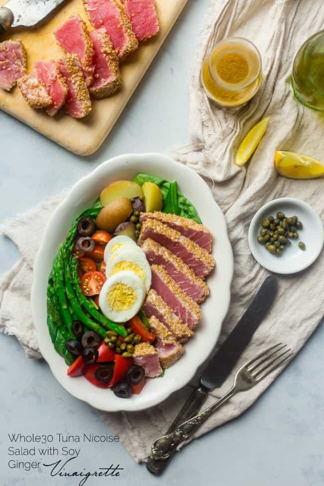food network salad spinner instructions