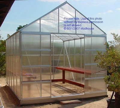 instructions for dyi shed building