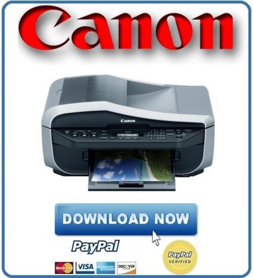 canon mx 922 instruction manua
