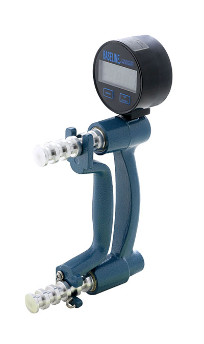 hydraulic pinch gauge sh5005 instructions