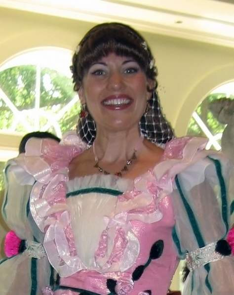 disney princess tea set trolley instructions