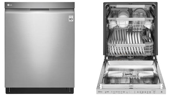 miele dishwasher fitting instructions