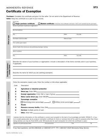 oklahoma sales tax report instructions