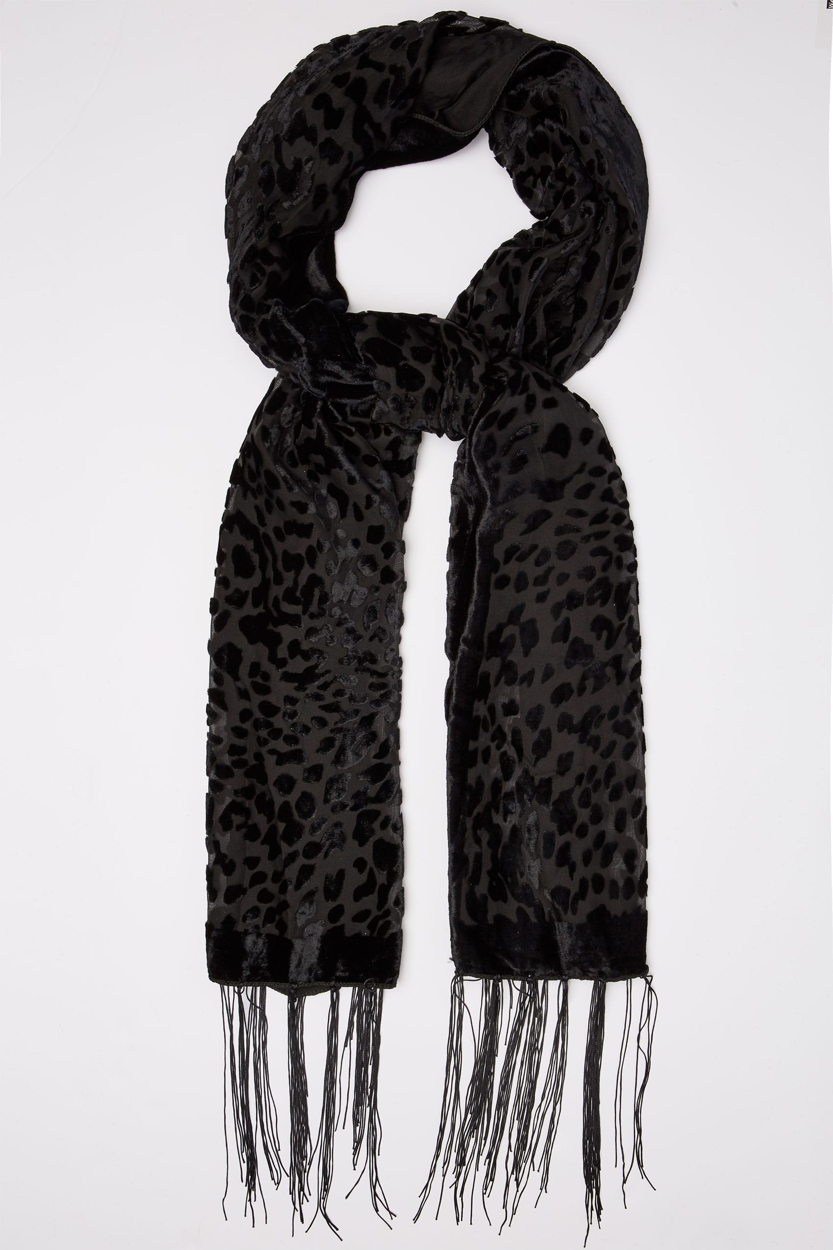 viscose scarf care instructions