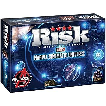 halo risk legendary edition instructions