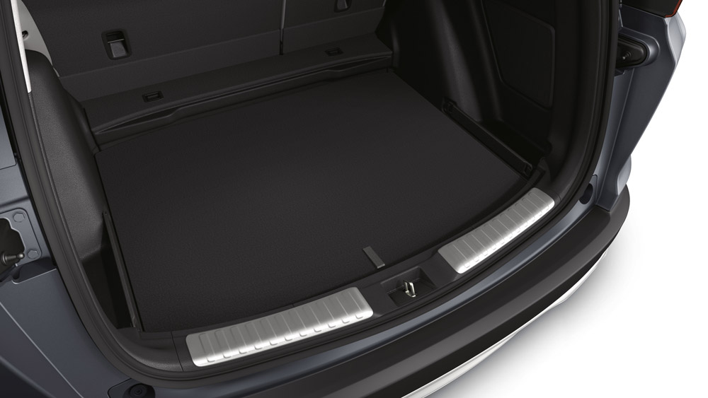 2011 honda fit cargo cover installation instructions
