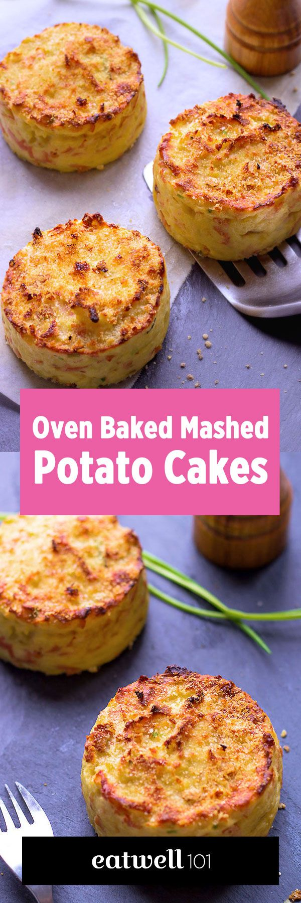 honest earth mashed potatoes instructions