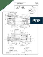 mamiya 7 ii instruction manual pdf