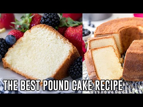 betty crocker lemon cake mix instructions french