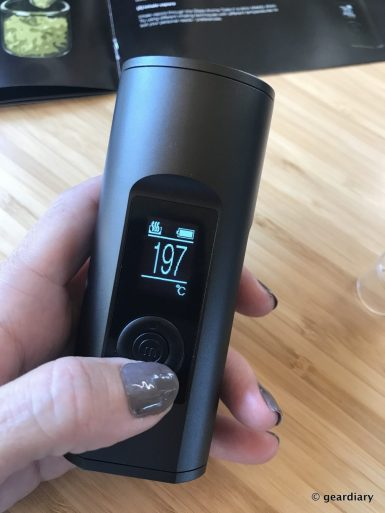 solo 2 vaporizer instructions