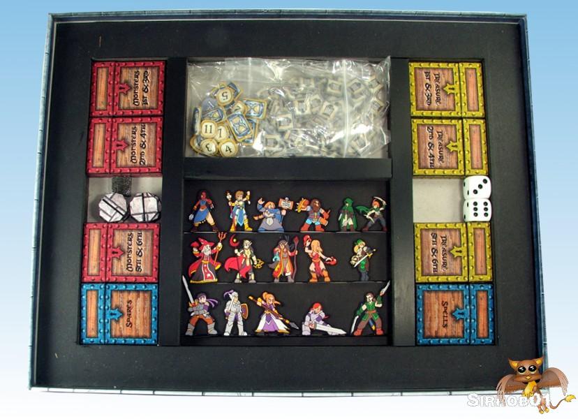 gambler board game 1975 instructions