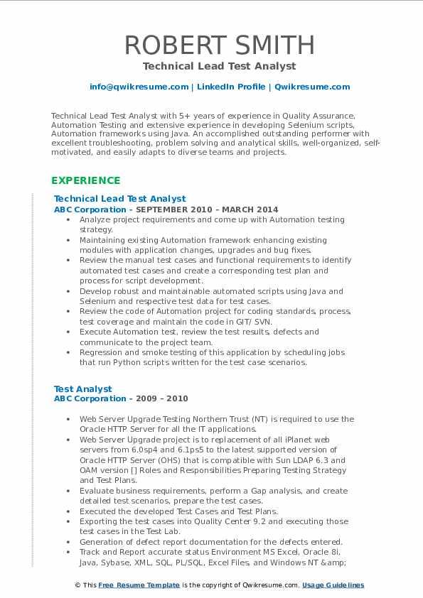 moca assessment pdf instructions