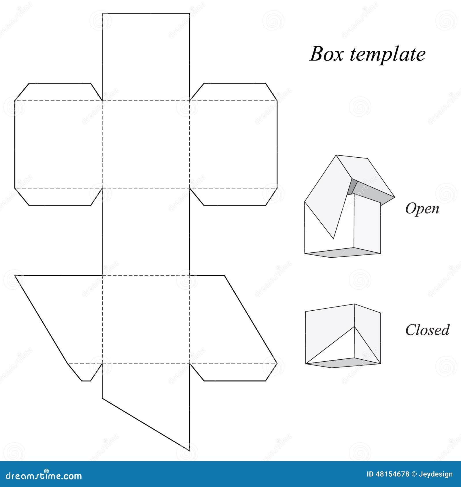 diamond chair origami instructions