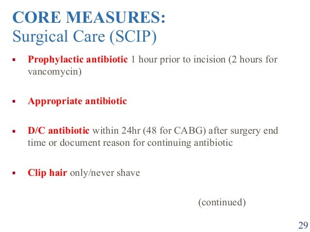 cabg surgery discharge instructions