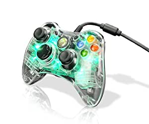xbox one afterglow controller instructions