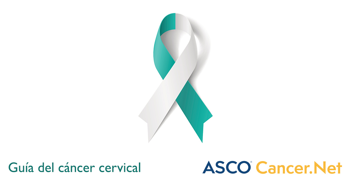 journal of cancer research and clinical oncology instructions for authors