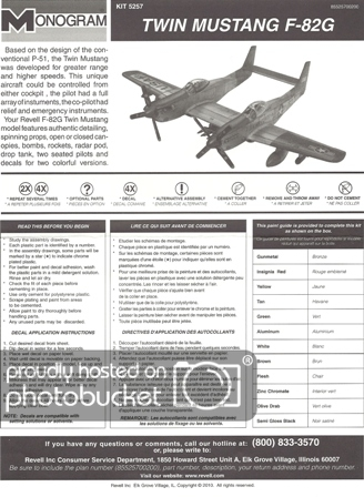 t500 instructions in north america