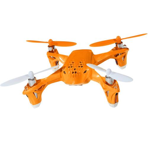 virhuck quad rotor operaing instructions videos