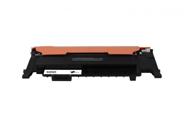 samsung clx-3170 toner refill instructions