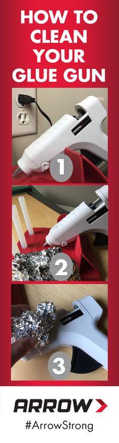 scentsationals plug in warmer instructions