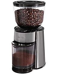 mr coffee blade grinder instructions