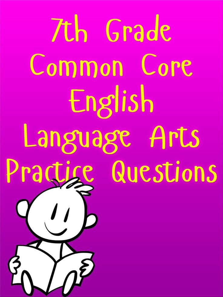advantage of clear language instruction