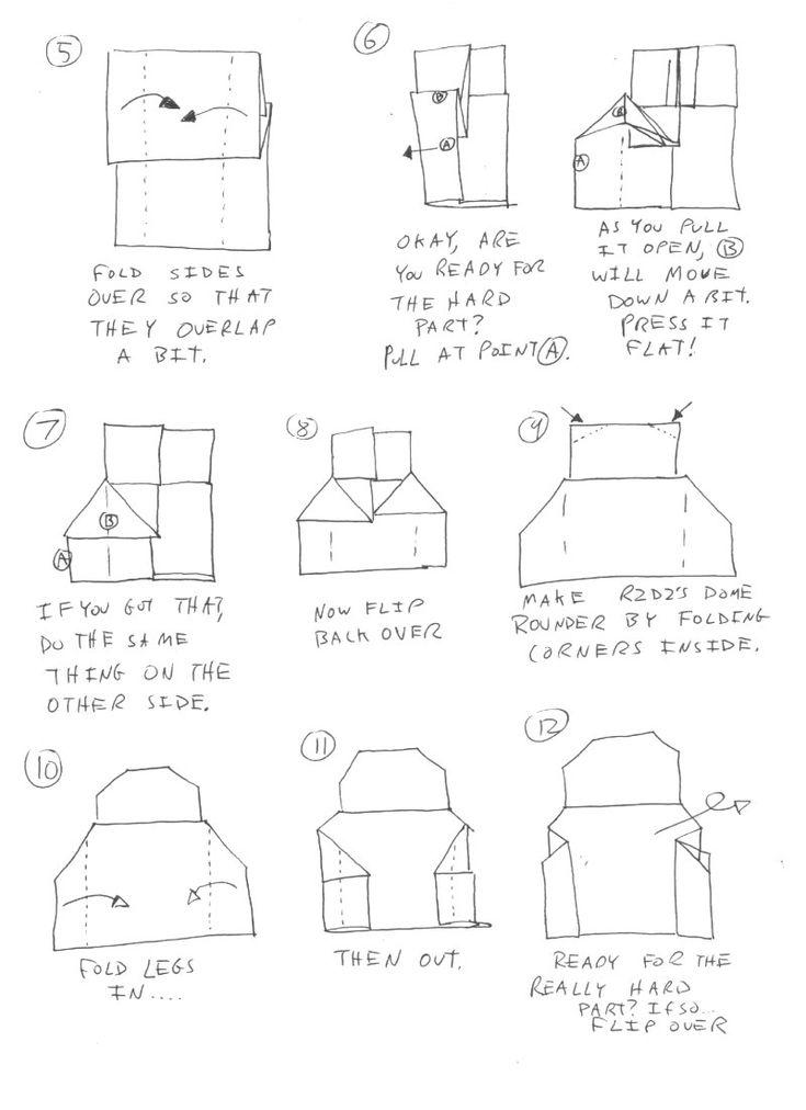 brookdale yoghurt maker instructions