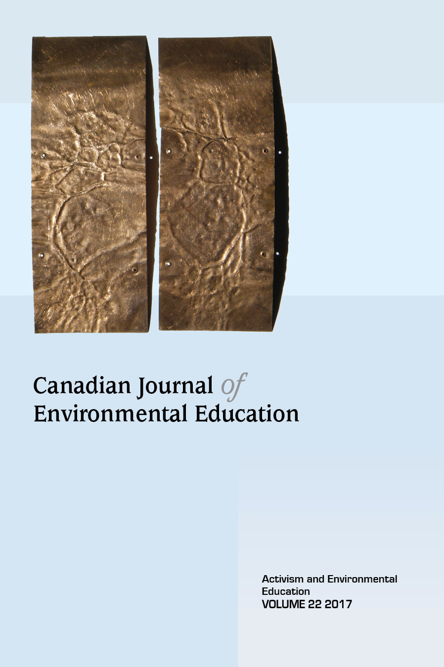 canadian journal of philosophy instruction for reviewers
