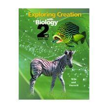 apologia physics instructional dvd